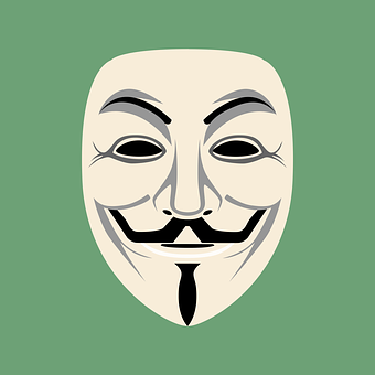 Anonyme mask 1587566 340