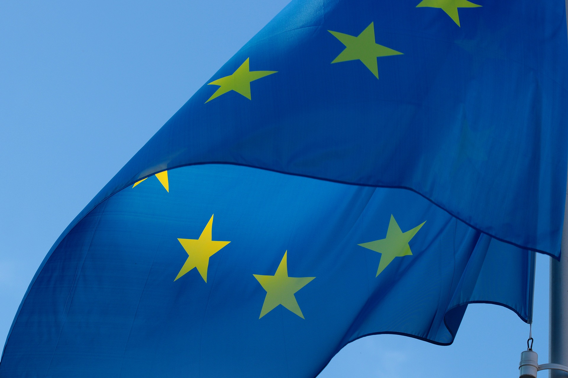 Europ Tech