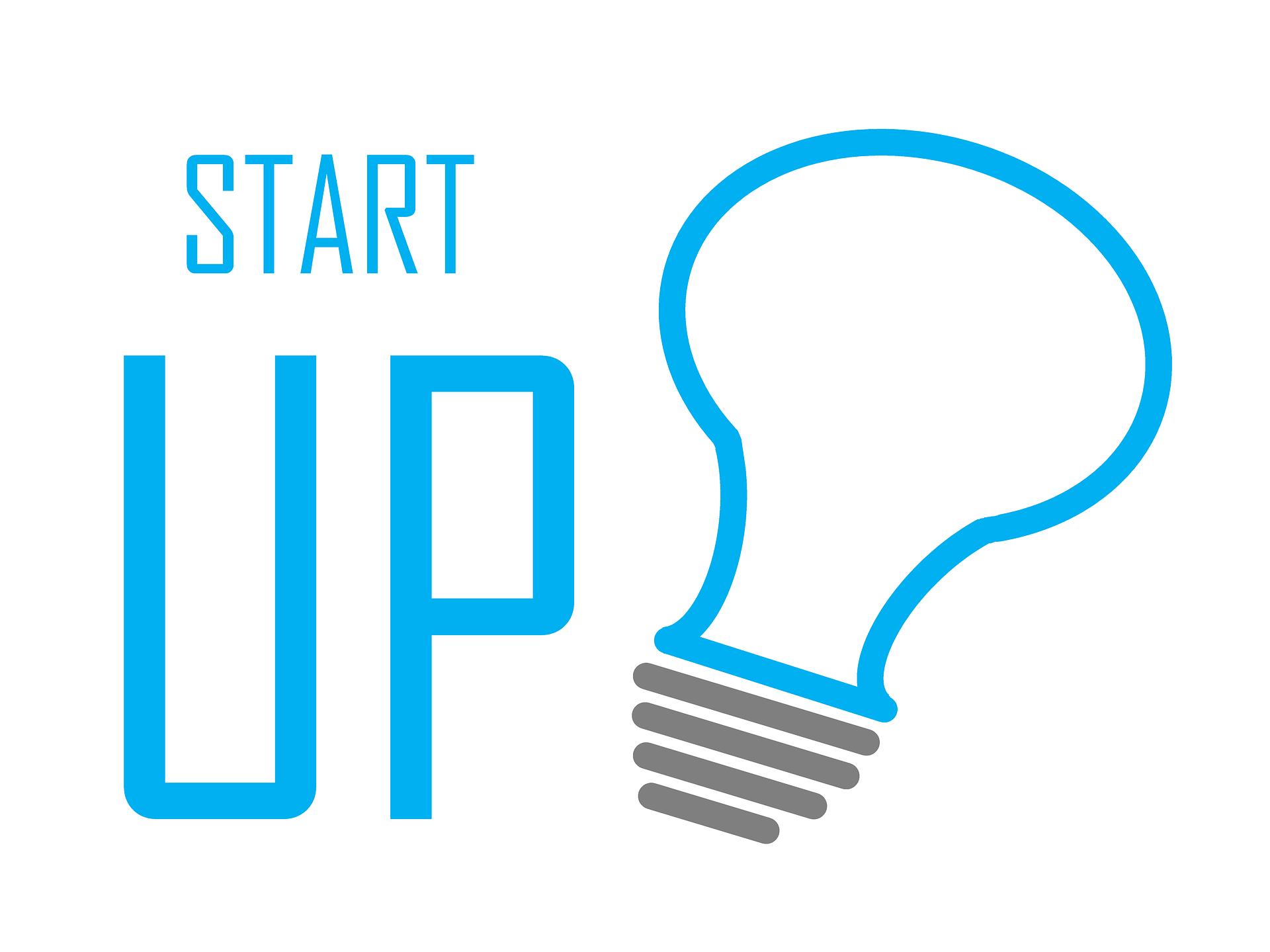 Startup 1018514 1920