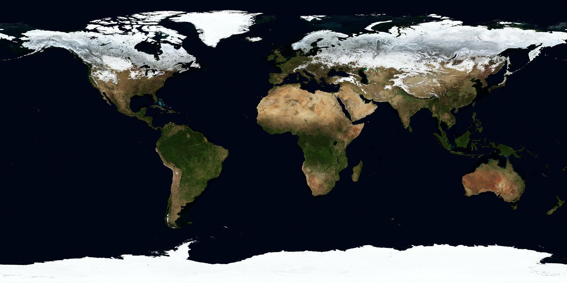 Earth 11047 1920